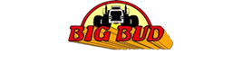 Williams Big Bud Tractor  |  Big Sandy, Montana